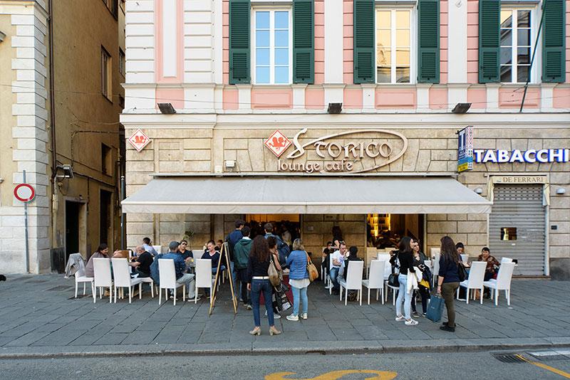http://www.mtgrouplocali.com/wp-content/uploads/2017/01/Storico-Louge-Cafe43.jpg