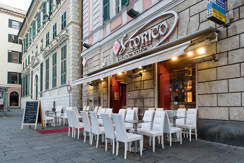 http://www.mtgrouplocali.com/wp-content/uploads/2017/01/Storico-Louge-Cafe7.jpg